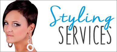 Styling Services